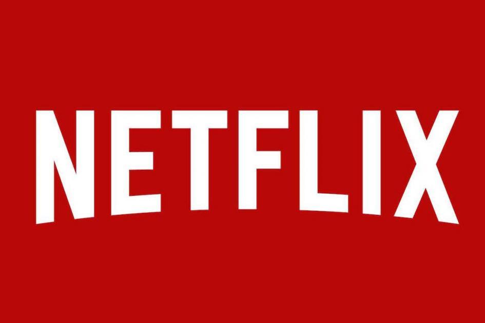 #casting homme 18/25 ans pour tournage film Netflix