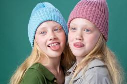 #casting jumeaux ou jumelles monozygotes 8/14 ans pour tournage court-métrage