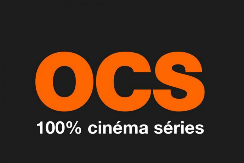 #figuration femmes et hommes 25/35 ans pour tournage série OCS