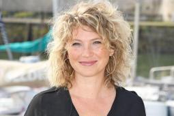 #Sète #casting femme 18/28 ans pour tournage série France 2