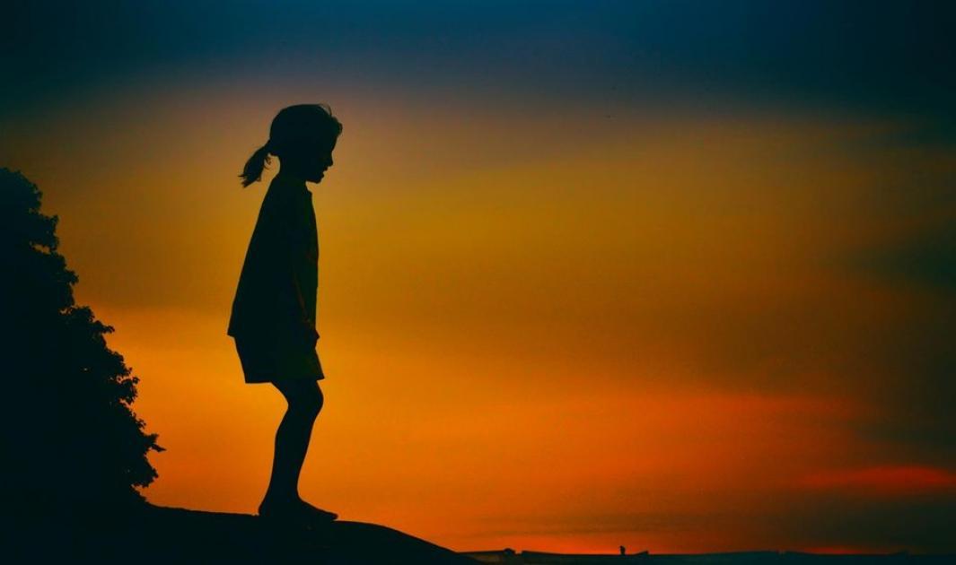 #casting #enfants fille et garçon 8/12 ans pour tournage long-métrage