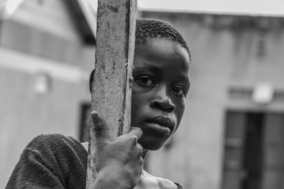 #casting #enfant garçon 9/12 ans, noir ou métis, pour tournage court-métrage