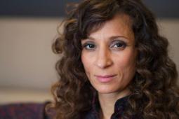 #casting femmes 20/30 ans au physique atypique pour tournage film de Houda Benyamina
