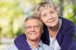 #casting femme et homme 60/70 ans pour tournage publicité