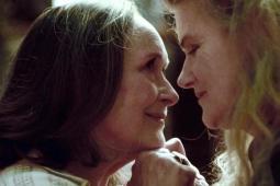« Deux », ce film qui va représenter la France aux Oscars 2021