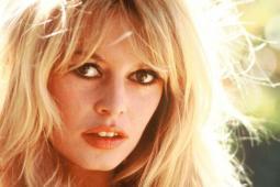 #casting femme 18/22 ans pour tournage Biopic sur Brigitte Bardot