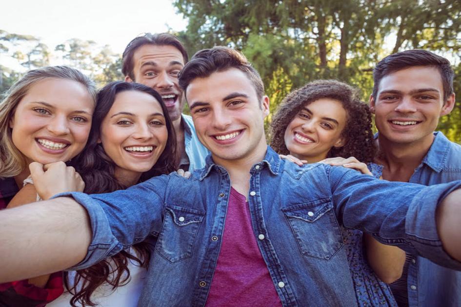 #Bordeaux #casting femmes et hommes 18/25 ans pour tournage publicité