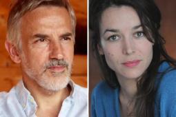 #Essonne #casting femmes et hommes 20/75 ans pour film avec Jean-Pierre Lorit et Marie Dompnier
