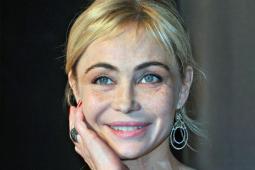 #casting femmes et hommes 18/80 ans pour tournage film avec Emmanuelle Béart