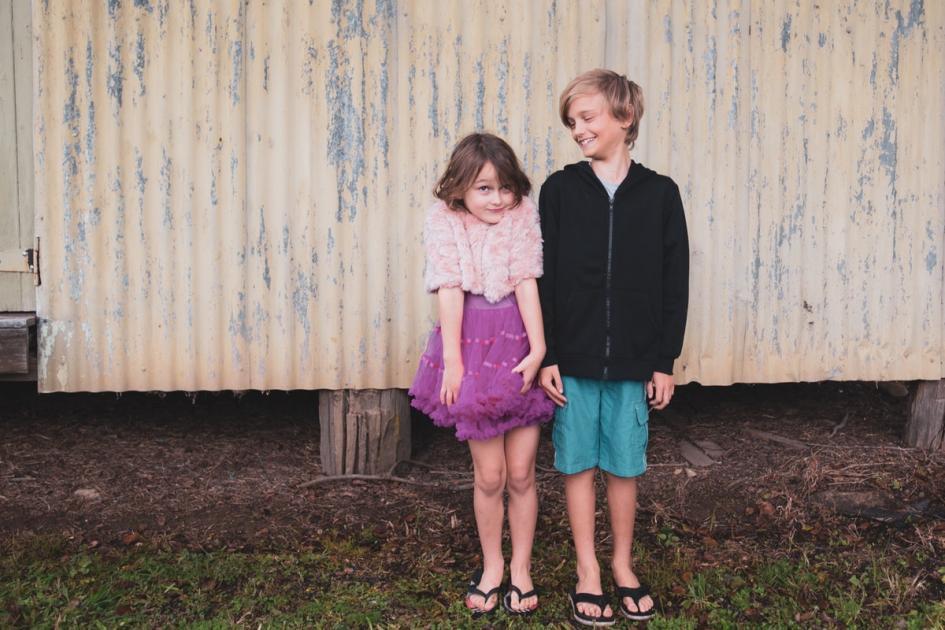 #Nancy #casting fille 4/6 ans et garçon 7/9 ans pour tournage long-métrage