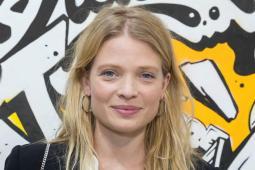 #casting fille 6/8 ans pour tournage film avec Mélanie Thierry et Swann Arlaud