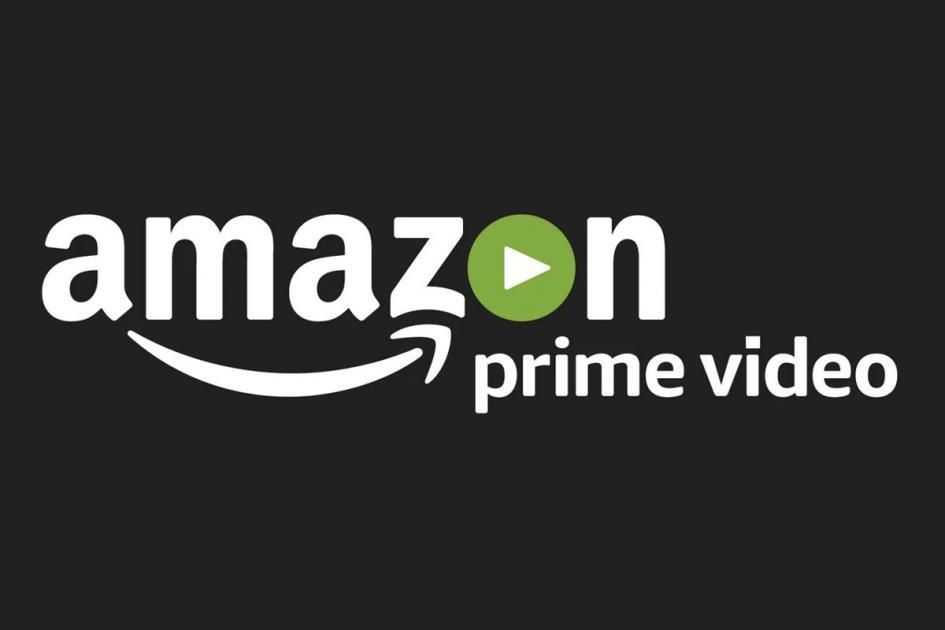 #figuration femmes et hommes 18/80 ans pour tournage téléfilm Amazon