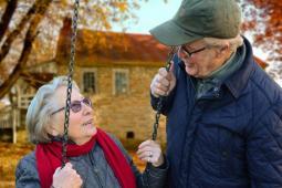 #Toulouse #casting femme ou homme 60/80 ans pour tournage film institutionnel
