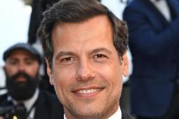 #casting homme brun pour doublure lumière de Laurent Lafitte