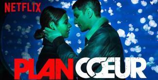 #casting femmes et hommes Allemands pour la série Netflix