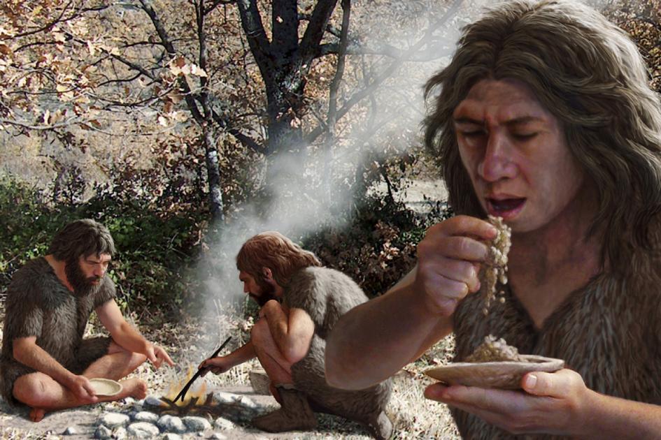 #figuration hommes aux cheveux longs, barbus et plutôt poilus pour un téléfilm Amazon