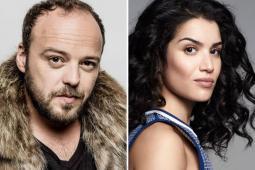 #Cantal #casting divers profils, pour tournage film avec Alban Ivanov et Sabrina Ouazani