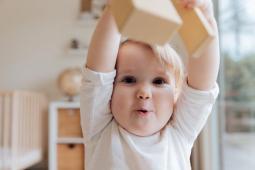 #casting garcon de 2 ans et bébé  + filles 12/15 ans pour le tournage d'un long-métrage