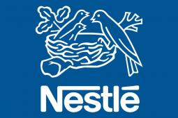 #casting duo 18/28 ans sachant cuisiner pour le tournage d'une vidéo culinaire pour Nestlé