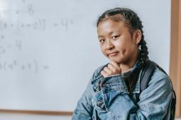 #Landes filles 8/11 ans pour le tournage d'un long-métrage