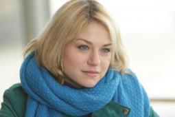 #Nancy #casting 5 hommes 20/55 ans + 2 femmes 25/45 ans pour une film avec Philippe Duquesne