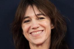 #casting femmes et hommes 18/25 ans et 40/70 ans pour tournage film avec Charlotte Gainsbourg