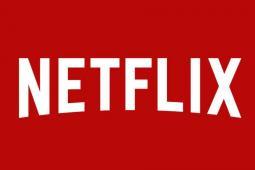#casting hommes très grands et costauds pour le tournage d'une série Netflix