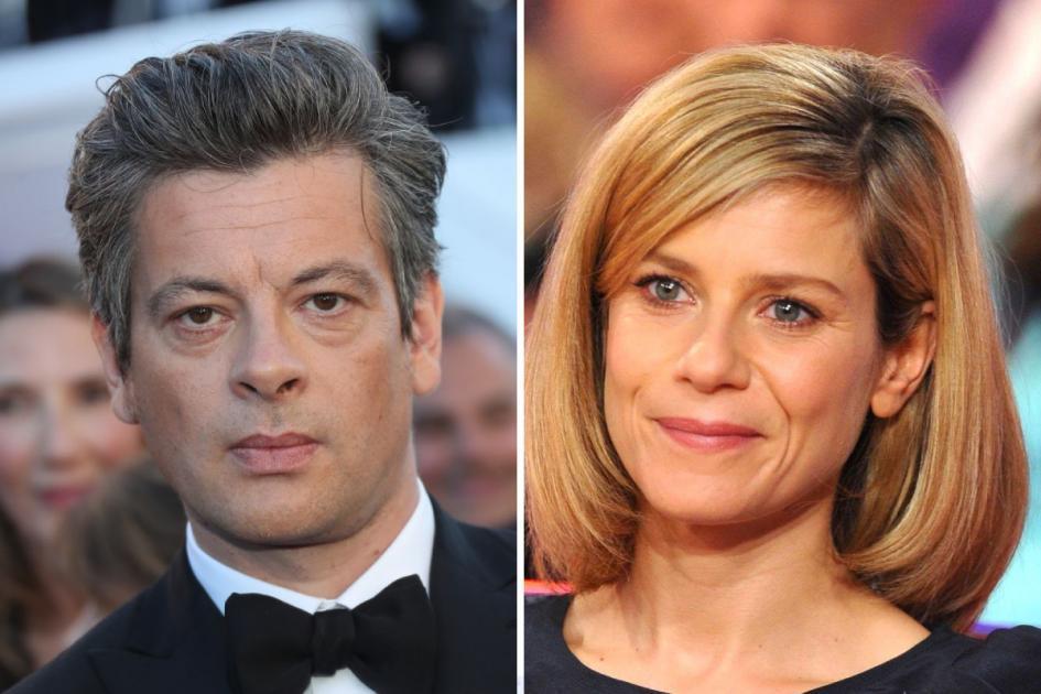 #casting femmes et hommes 20/55 ans pour un film avec Marina Foïs et Benjamin Biolay