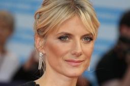 Production 2021 : « Tempête » est annoncé comme le plus gros film français de l'année