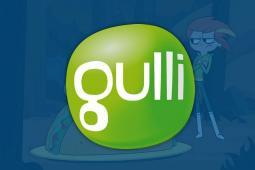 #casting animatrice 18/25 ans pour une émission prochainement diffusée sur GULLI