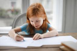 #casting #enfant fille 6/9 ans pour le tournage d'un court-métrage