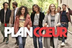 #Oise #casting femmes et hommes 16/80 ans pour le tournage de la série Netflix