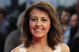 #casting 21 femmes et hommes, divers profils, pour le tournage d'un film avec Valérie Bonneton