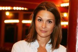 #Lorient #casting femmes et hommes 16/80 ans pour un téléfilm France 3 avec Barbara Schulz