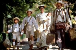 #Luberon #casting filles et garçons 1/16 ans pour une série se déroulant au XIX siècle