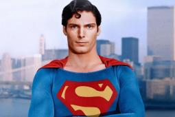 Un film, une histoire : SUPERMAN