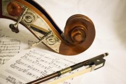 #casting filles et garçons 16/19 ans jouant un instrument de musique classique + enfant 4/11 ans