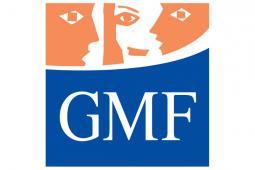 #casting 2 hommes 30/48 ans pour le tournage d'une publicité pour la GMF