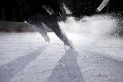 #Belfort #casting filles et garçon 16/18 ans sachant jouer au hockey sur glace pour un long-métrage