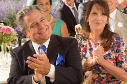 #casting femme et homme 55/75 ans pour doublures dans
