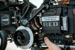 #Cabourg #casting femme 20/30 ans + homme 16/25 ans pour le tournage d'un téléfilm