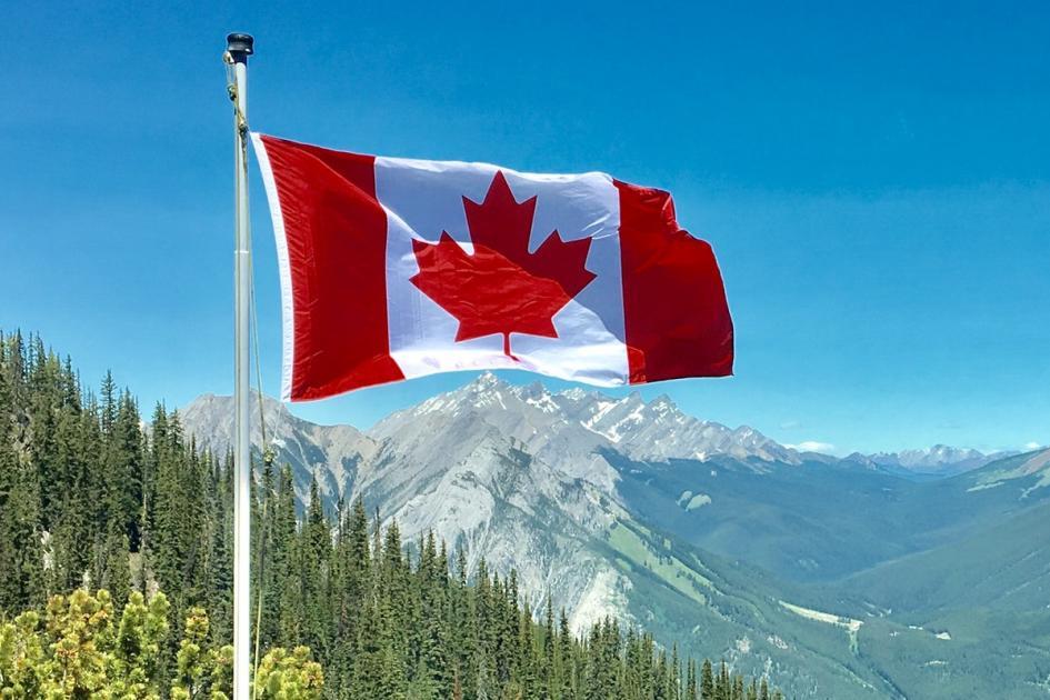 #casting femmes et hommes Canadiens + fille 13 ans Canadienne, pour un téléfilm France 2