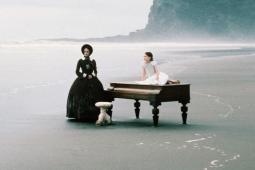 Les films du patrimoine : La leçon de piano