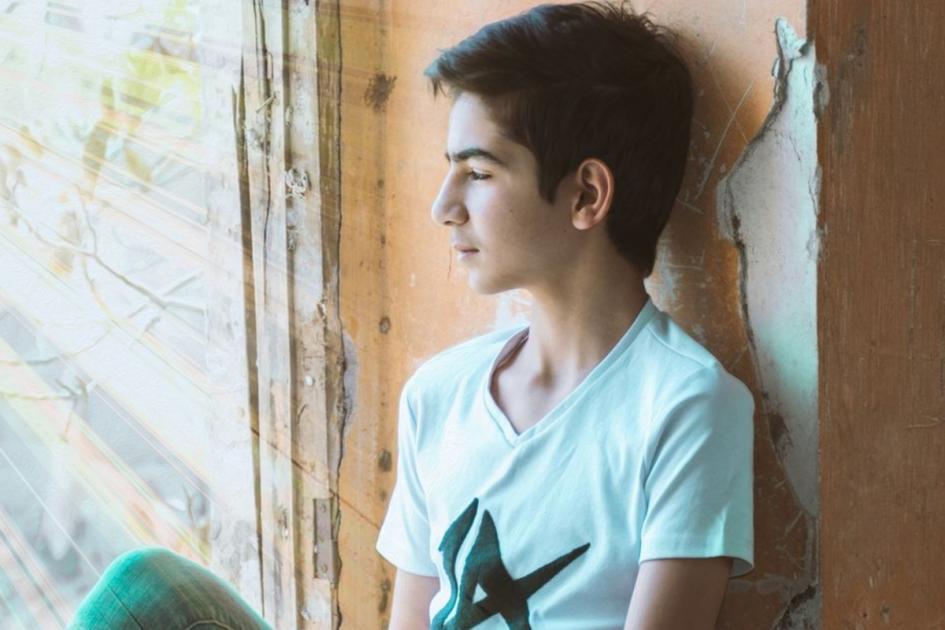 #casting garçon 11/13 ans, brun ou châtain, pour le tournage d'un long-métrage