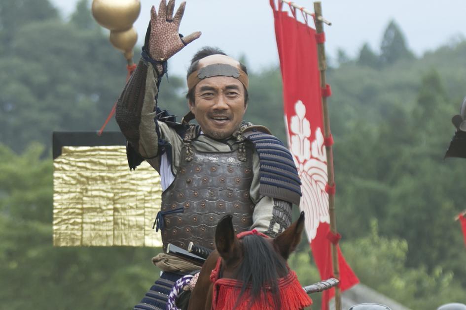 #casting femmes et hommes aux cheveux longs/mi-longs pour un téléfilm japonais