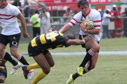 #casting 4 hommes costauds, type rugbyman, pour le tournage d'une série télévisée