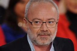 #casting hommes 25/35 ans d'origine russe, parlant russe pour un film d'Olivier Baroux