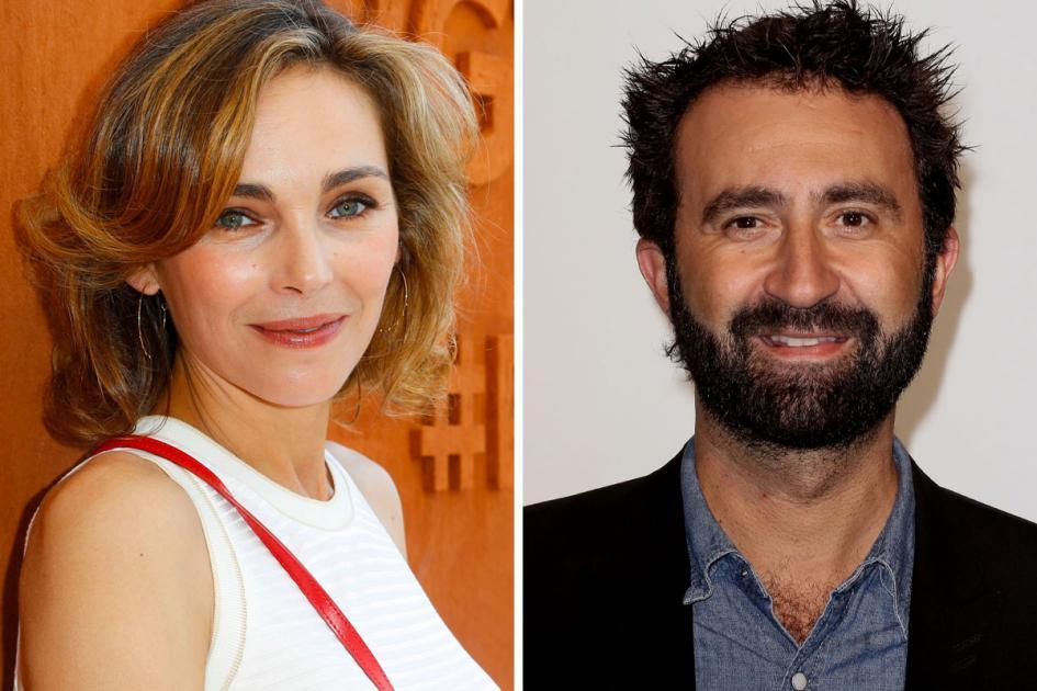 #casting femmes et hommes 18/60 ans pour le tournage d'un téléfilm TF1 avec Claire Keim