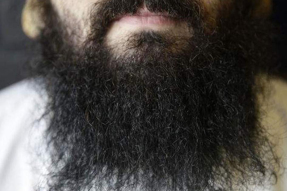 #figuration hommes maghrébins 30/50 ans, avec une barbe fournie, pour un long-métrage