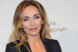 #figuration vrais couples 35/50 ans pour un téléfilm TF1 avec Claire Keim et Mathieu Madénian